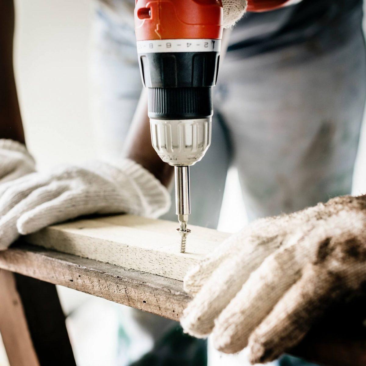 Norh bemanding vikarhåndværkere københavn
